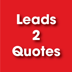 Leads 2 Quotes