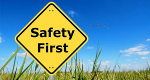Leads 2 Business : Safety