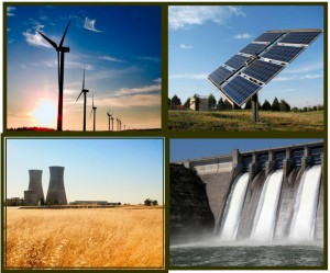 Leads 2 Business : Alternative Energy