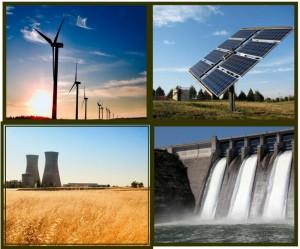 Leads 2 Business : Alternative Energy