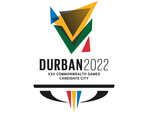 Durban20122