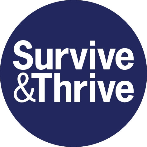 Leads 2 Business - Survive and Thrive