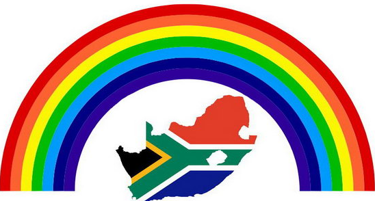 Leads 2 Business : Rainbow nation