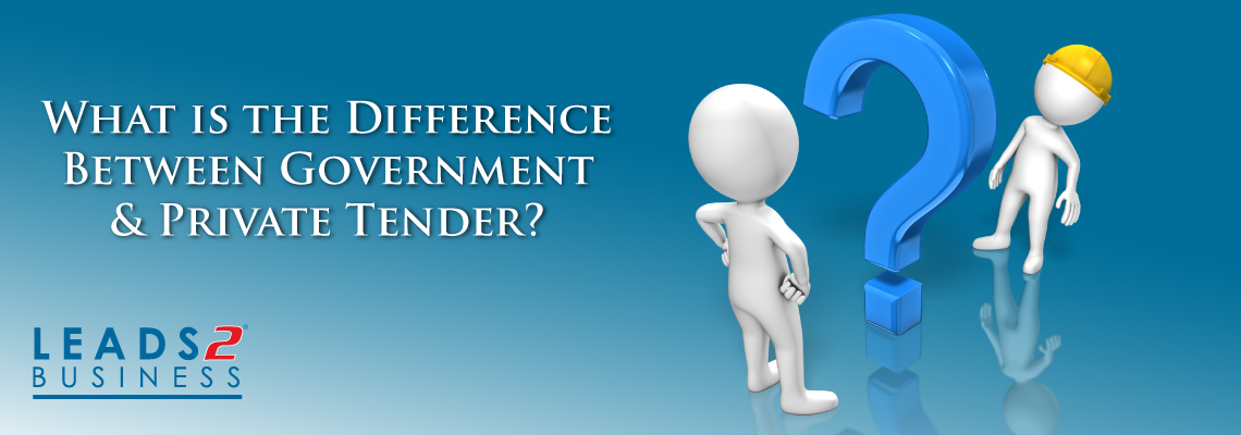 64-Blog-Header-What-is-the-difference-between-Government-and-Private-Tenders