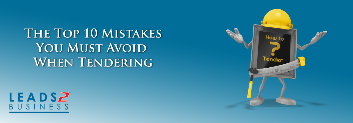 65-Blog--Header-The-Top-10-Mistakes-You-Must-Avoid-When-Tendering
