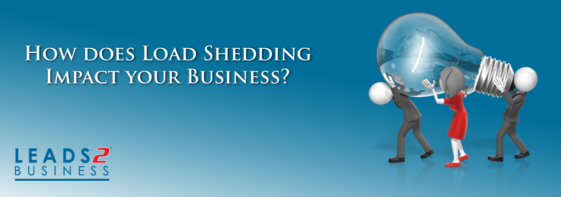 69-Blog-Header-How-does-load-shedding-impact-your-business