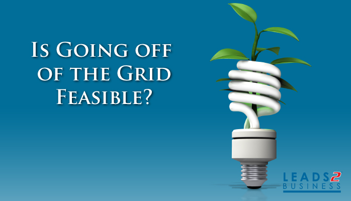 71-Blog-LI-Is-going-off-of-the-grid-feasible