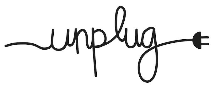 unplug_page_logo1