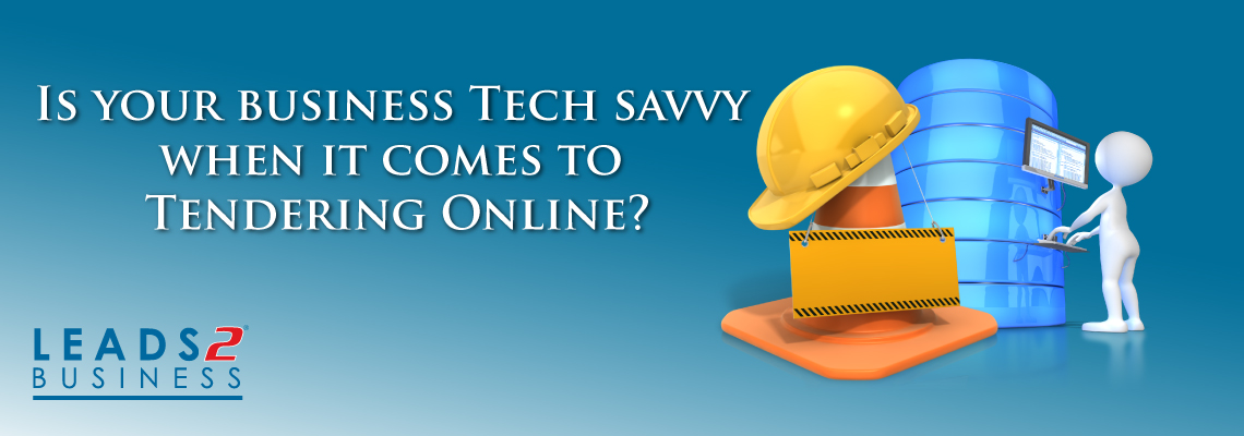 77-Blog-Header-Is-your-business-Tech-savvy-when-it-comes-to-Tendering-Online