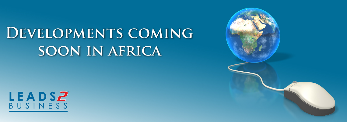 81-Blog-Developments-coming-soon-in-Africa