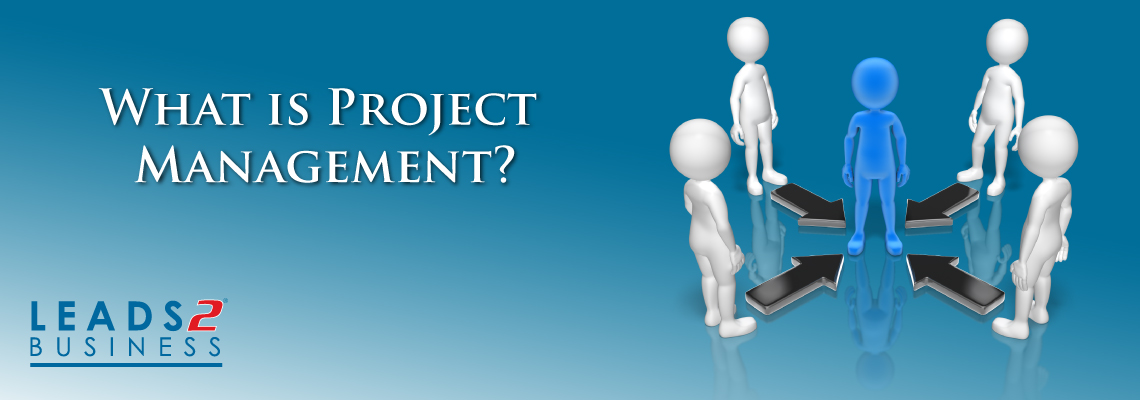 82-Blog-What-is-Project-Management