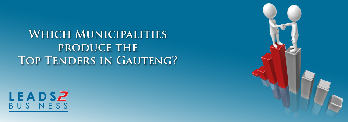 86-Blog-Which-Municipalities-produce-the-top-Tenders-in-Gauteng