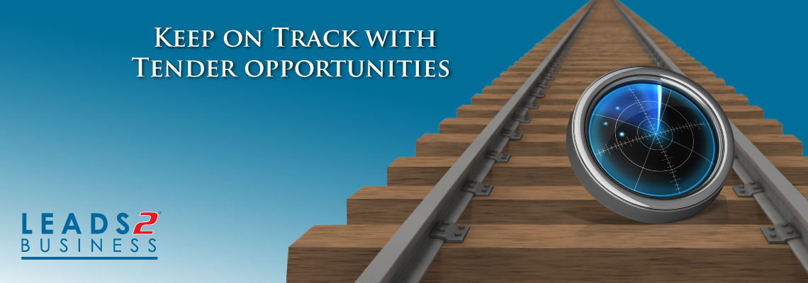 90-blog-tracking-tender-opportunities-that-will-derail-your-competitors