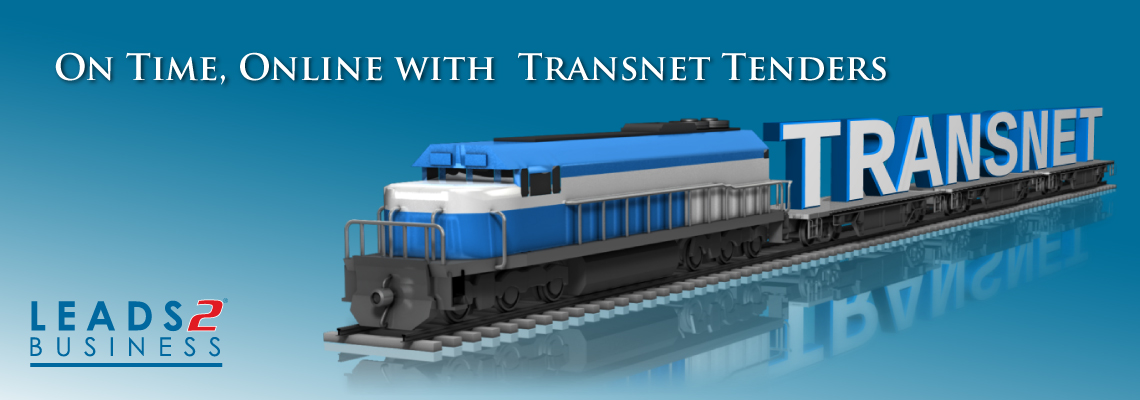 92-blog-on-time-online-with-transnet