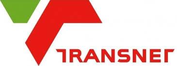 transnet-1