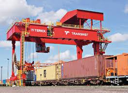 transnet-3