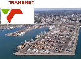 transnet-5