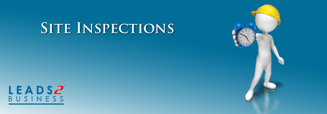 94-blog-site-inspections