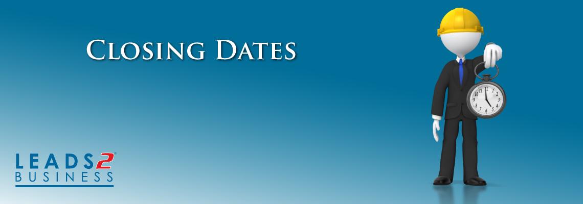 96-blog-closing-dates