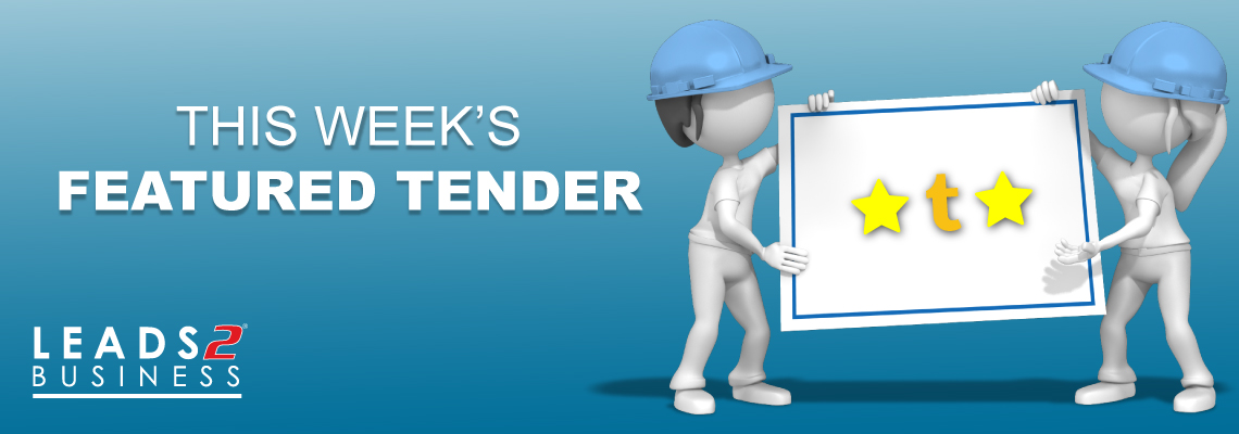 featured-tender
