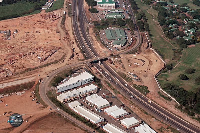 Did you know #DYK - Cost to build Roads - Leads 2 Business Blog