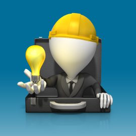 L2B Blog: Exploring New Ideas in the Role of the Project Manager