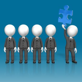 L2B Blog: Types of Tenders that require Consultants