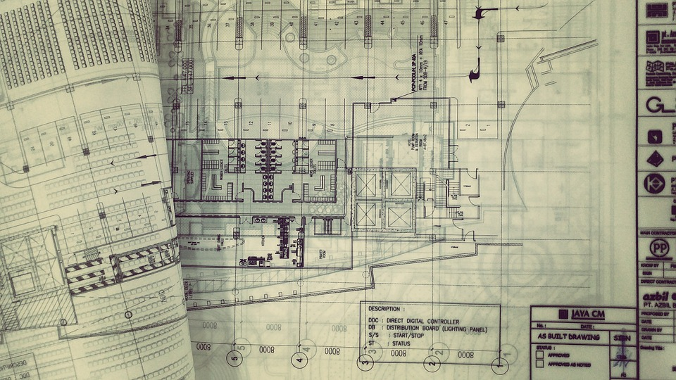 Projects Construction Design