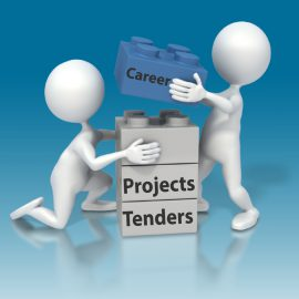 L2B Blog: The Most Important Tender / Project of your Career