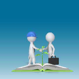 Building relationships to grow your business